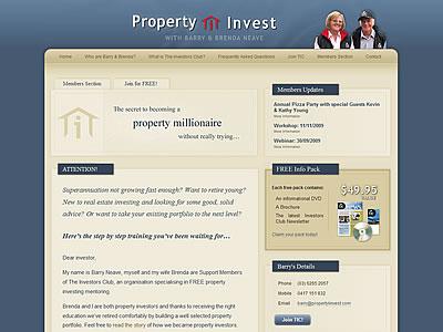 propertyiinvest